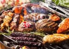 Bellaria Igea Marina. In piazzale Kennedy un evento dedicato al barbecue.