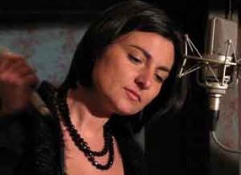 Ravenna. Per Arte in Jazz il concerto del Barioca Trio a Porto Garibaldi.