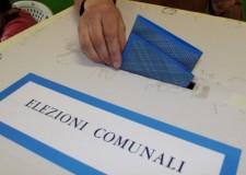 Ravenna. elezioni amministrative. Tessera elettorale. Ecco come non farsi cogliere impreparati.