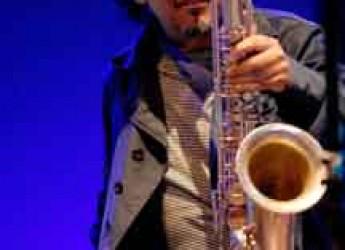 Correggio. Al Teatro Asioli per Correggio Jazz il concerto di Enzo Favatta e Enrico Zanisi Duo.