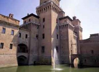 Ferrara. L'Emilia Romagna si promuove nell'Est Europa: workshop a Ferrara e due educational in regione.