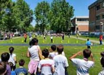 Lugo. Al Parco del Tondo la sesta edizione della Festa del Cuore – Lugofamily.