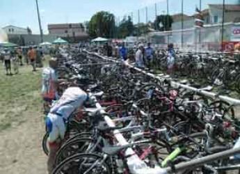 Lugo. Tutto pronto per la 37ma edizione del Giro di Romagna. Quattro i tracciati da poter percorrere.