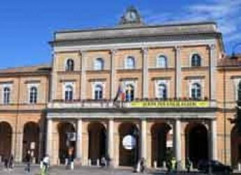 Santarcangelo. 'Verità per Giulio Regeni', il comune aderisce alla campagna di Amnesty International.