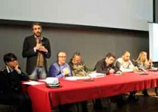 Unione Bassa Romagna. Feste e sagre: un incontro con gli addetti ai lavori sulle nuove normative.