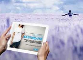 Treviso. Al via il contest justbreathe della General Filter per una sensibilizzazione sulla qualità dell'aria che respiriamo.