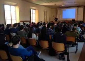 Cesena. Successo per la VI edizione del Job Day di Confindustria Forlì-Cesena.