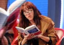 Fusignano. All'Inferno con Dante e Rodari, Laura Pariani presenta il suo libro per ragazzi.