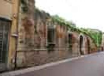 Rimini. Al Museo Tonini la premiazione del concorso di idee dedicato al recupero urbano del Lettimi.