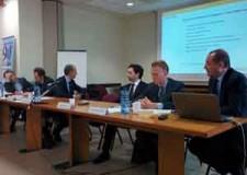 Forlì-Cesena. Confindustria presenta MECH USA 2016, il progetto che aprirà le strade al mercato statunitense.