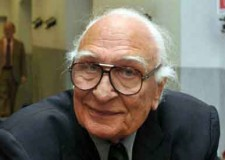 Rimini. Arlotti ricorda Marco Pannella: 'Il lascito di Pannella è proprio quello di non mollare mai per chi crede nei valori e nei diritti'.