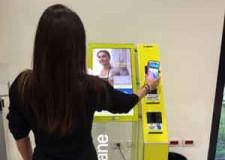 Cattolica. Prenotare il ticket per lo sportello da smartphone o tablet: ora è possibile nell'ufficio postale di Cattolica.