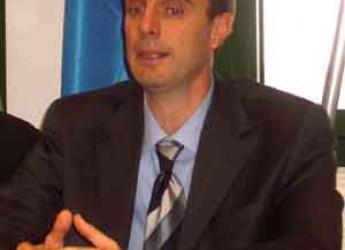 San Marino. A due anni dalla scomparsa il ricordo in campo di Paolo Benvenuti, un personaggio amato dal volley sammarinese.