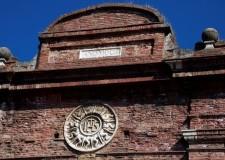 Siena. Alla scoperta della città come antichi pellegrini. Ogni domenica fino al 26 giugno.