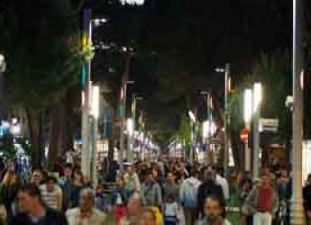 Riccione. Il 27 maggio il Riccione Day, la prima festa in Italia dedicata all'ospitalità.
