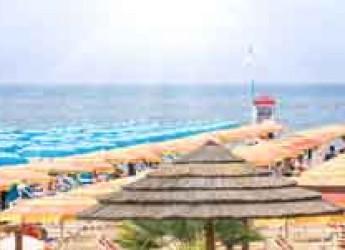 Romagna. Vacanze in Riviera. Previsioni record negli hotel per il ponte del 2 giugno.