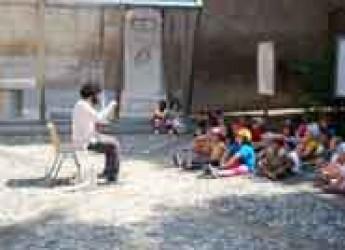 Cotignola. La città diventa per una settimana 'Cotignyork', decine di appuntamenti pensati per i bambini.