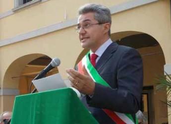 Faenza. Sindaco Unione Romagna Faentina: 'Accoglienza profughi secondo le norme vigenti. Respingiamo il pressapochismo della Lega Nord'.