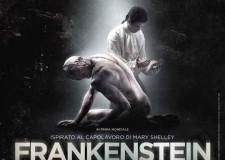 Savignano sul Rubicone. Negli UCI Cinema va in scena Frankenstein in diretta dalla Royal Opera House.