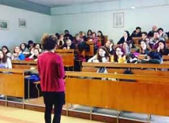 Bassa Romagna. Tutto pronto per le finali della seconda edizione di 'Eroi di impresa'.