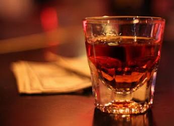 Rimini. Vendita di alcolici ai minorenni e fuori orario. Nuova ordinanza dal 1 giugno 2016.