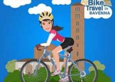 Ravenna. In bici alla scoperta delle meraviglie di Ravenna. Nuova iniziativa di Autohotel.