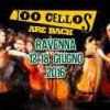 Forlì. All'ospedale Morgagni arriva il Ravenna Festival con Cellolandia.