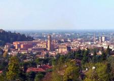 Cesena. Cultura. 'L' arte della democrazia': conferenza di Pietro Polito. 31 maggio 2016.