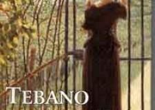 Faenza. Al Polo di Tebano la presentazione del libro 'Tebano. Una piccola località delle colline faentine, viva oggi come ieri'.