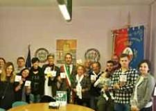 Sant'Agata sul Santerno. Sicurezza e salute. Le associazioni cittadine donano cinque defibrillatori alla comunità.