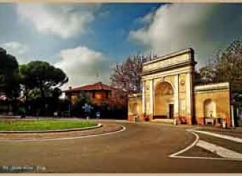 Faenza. Il Fontanone riapre con un laboratorio di cine-animazione con il disegnatore Davide Reviati.