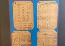 Riccione. Inaugurata in Comune la mostra con gli studenti del Volta-Fellini dedicata al '2 giugno 1946: è Repubblica'.