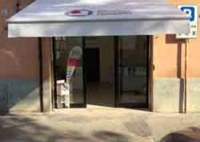 Faenza. Inaugurata la nuova sede IOR in via Agostino Tolosano. Garantito stesso impegno nel territorio.