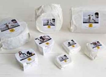 Rimini. San Patrignano. I prodotti di San Patrignano debuttano in anteprima a 'Al Meni'.