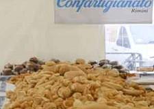 Rimini. Arriva la definizione di 'pane fresco'. In via di pubblicazione del Decreto Interministeriale sulla Gazzetta Ufficiale.