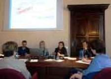 Emilia Romagna. Certificazione Halal: passaporto per il mercato islamico sia estero che domestico.