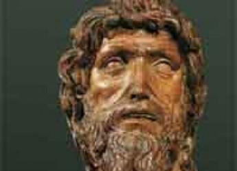 Faenza. Alla Pinacoteca un incontro sulla scultura del Quattrocento in legno dipinto a Firenze.