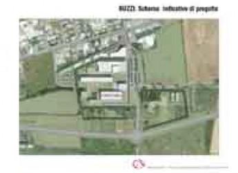 Santarcangelo. POC1: 31 gli interventi di maggiore entità, 8 varianti ai piani urbanistici attuativi e 10 interventi minori.