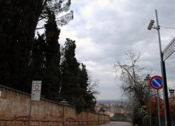 Santarcangelo. Accessi al centro e zone ZTL i temi del prossimo incontro di 'Santarcangelo al centro'.