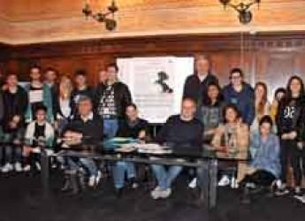 Lugo. Musica e motori con 'Via Baracca in festa'. Al museo in esposizione la Ducati 250 desmo Gp.