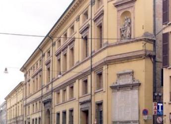 Forlì. Il Cinema racconta le biblioteche. Due incontri alla biblioteca Saffi.