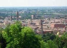 Cesena. La Rocca del Comune rivive la fiaba di Cappuccetto Rosso.