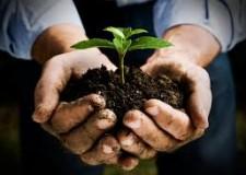 Emilia Romagna. Presentazione del rapporto agroalimentare della Regione.