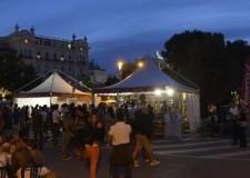 Rimini. Al Meni: festa della cucina nel cuore di Marina Centro. Sabato tutto esaurito.
