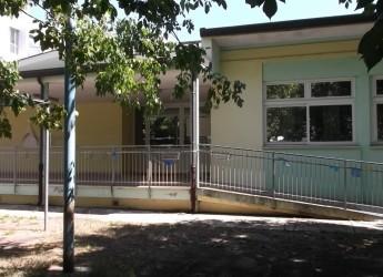 Riccione. Unica sede per il Centro per le Famiglie  e il l Centro Documentazione Multimediale.