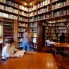 Ravenna. Inaugurazione biblioteca Enrico Liverani. Sabato 25 giugno.