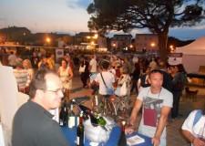 Cesenatico. 17-18-19 giugno. Manifestazione dedicata agli amanti del vino.