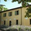 Alfonsine. Alla scoperta delle 'case museo dei poeti e degli scrittori di Romagna'.I-l 25 e il 26 giugno.
