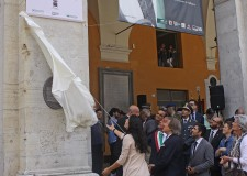 Cesena. Celebrazione in ricordo di Ida Sangiorgi e delle 'Madri della Res Pubblica'.