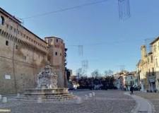 Cesena.  I legionari di Cesare in marcia sulla via Emilia.Da venerdì 17 a domenica 19 giugno